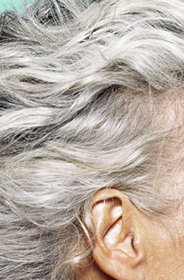 HUB_CONTENT_DHSC_CONTENT_56_THE_AGEING_SCALP.jpg