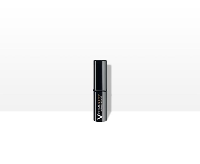 Dermablend Sos cover stick