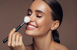 20200916_Vichy_contouring-viso-ovale_PED.jpg