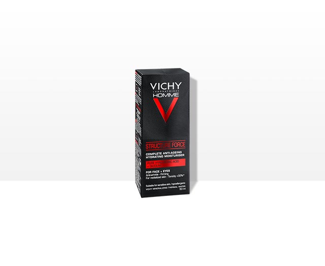 trattamento-antieta-structure-force-vichy-homme