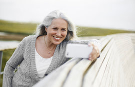 Perimenopause and Menopause: what are the early symptoms?