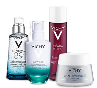 BannerMyVichy_317x286_02.png