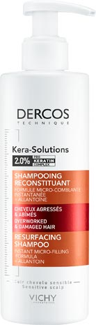 KeraSolution_Shampoing.jpg